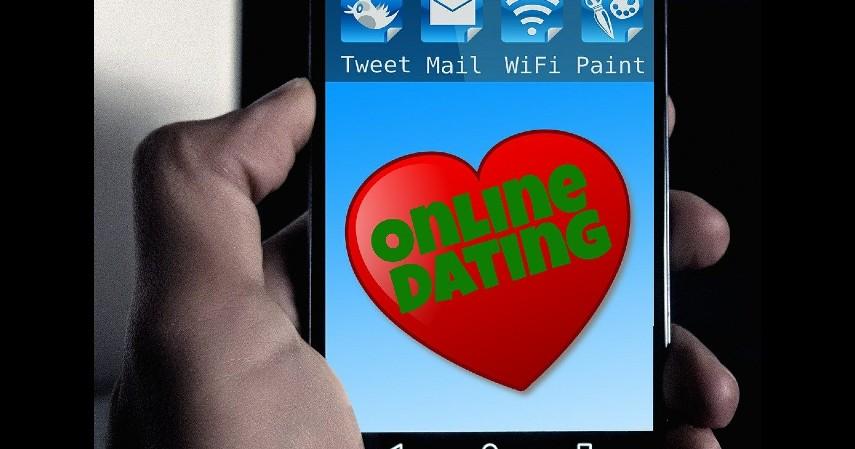 Pastikan pilih aplikasi kencan online yang aman - 6 Tips Aman kencan Online Selama Pandemi, Biar Gak Dibohongi!.jpg