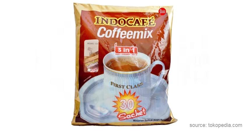 Indocafe - Berbagai Merk Kopi Rendah Kalori yang Aman Dikonsumsi, Apa Saja_.jpg