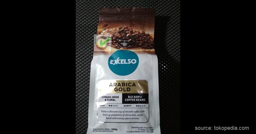 Excelso - Berbagai Merk Kopi Rendah Kalori yang Aman Dikonsumsi, Apa Saja_.jpg
