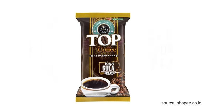Top Coffee - Berbagai Merk Kopi Rendah Kalori yang Aman Dikonsumsi, Apa Saja_.jpg
