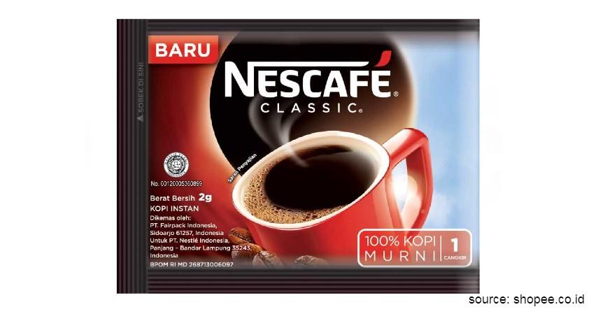 Nescafe - Berbagai Merk Kopi Rendah Kalori yang Aman Dikonsumsi, Apa Saja_.jpg