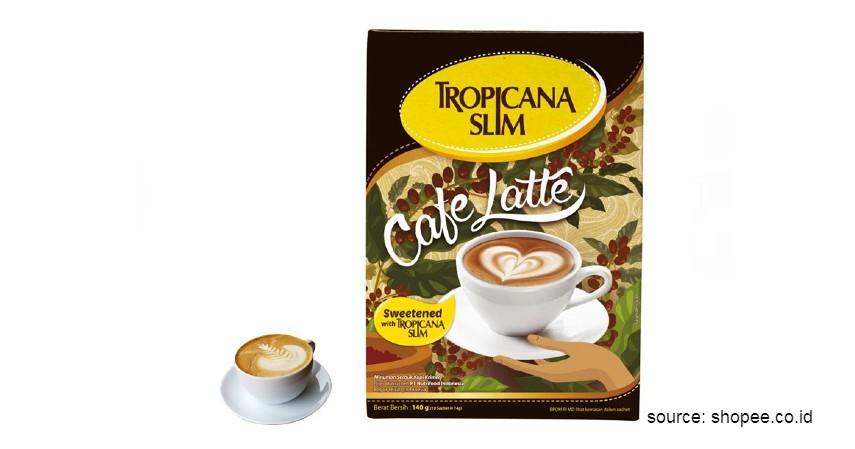 Tropicana Slim - Berbagai Merk Kopi Rendah Kalori yang Aman Dikonsumsi, Apa Saja_.jpg
