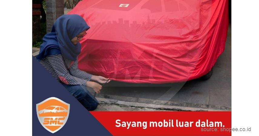 SMC - 7 Merek Cover Mobil Terbaik Ini Anti Air, Anti Lecet dan Tahan Lama.jpg