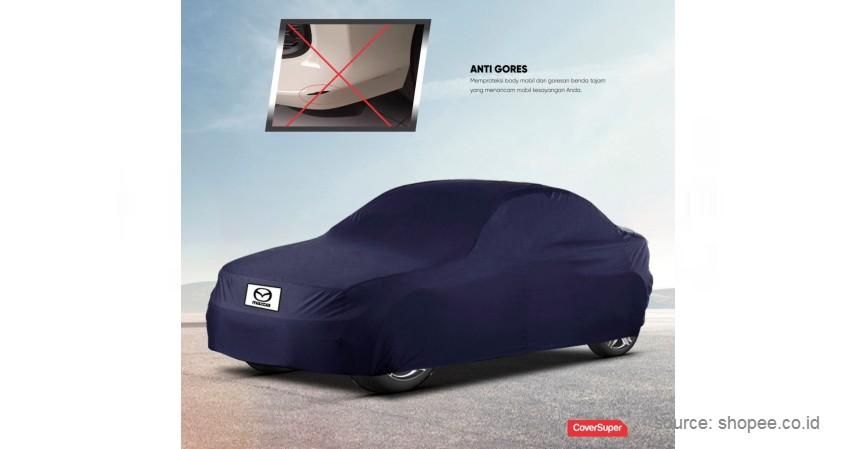 Super - 7 Merek Cover Mobil Terbaik Ini Anti Air, Anti Lecet dan Tahan Lama.jpg