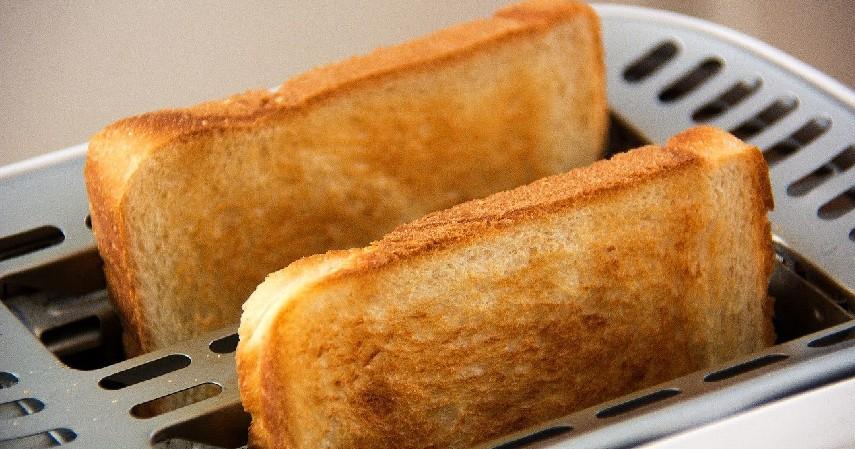 Kurangi makanan yang bikin cepat lapar - 11 Cara Kurangi Makan Berlebih, Ampuh untuk Cegah Obesitas.jpg