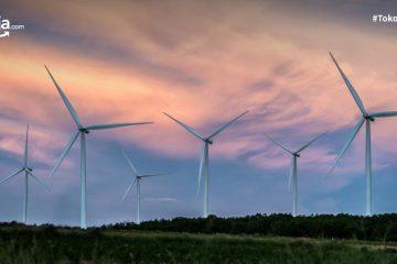 Energi Alternatif: Jenis-jenis, Kelebihan dan Kekurangannya