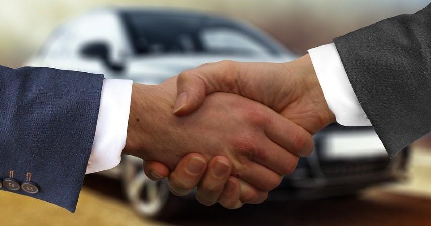 Cara Investasi Mobil Klasik - Jual Saat Harga Beli Tinggi