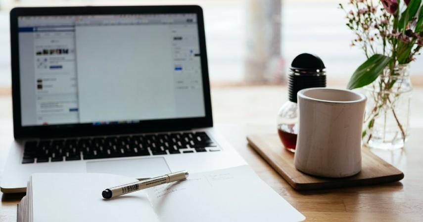 Cara Menjadi Blogger yang Sukses - Disiplin Posting Konten Secara Rutin