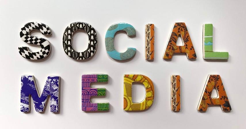 Cara Menjadi Blogger yang Sukses - Promosi Lewat Medsos Lain
