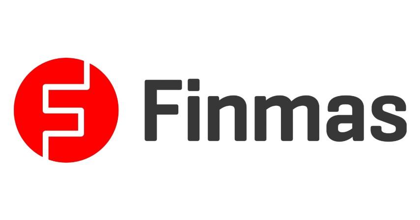 Finmas - 5 Aplikasi Pinjaman Online Cicilan Terbaik 2020 yang Aman dan Terdaftar OJK
