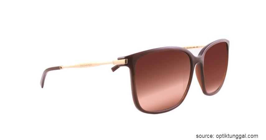 Kacamata Ana Hickmann - 10 Merek Kacamata Terbaik dan Terkenal