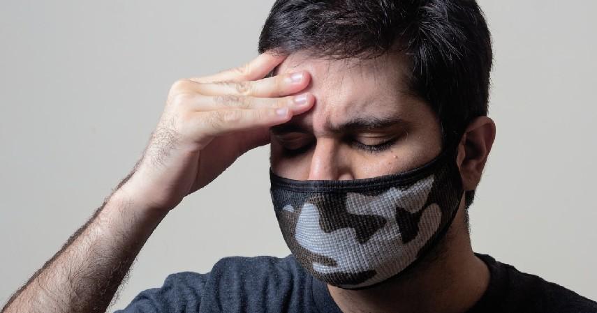 Manfaat Daun Saga untuk Membantu Mengatasi Flu