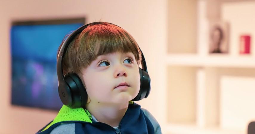Manfaat Susu Unta Bagi Kesehatan - Mengobati autisme dan beberapa penyakit neurodegeneratif