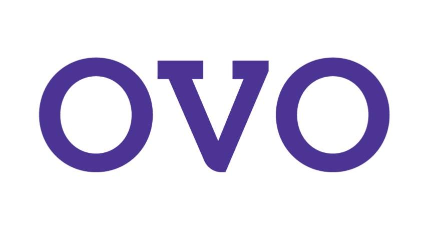 OVO - 5 Dompet Virtual Terbaik di Indonesia