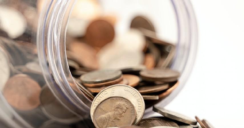 Persiapkan dana darurat - 9 Strategi Mengelola Keuangan Bisnis Untuk Pemula