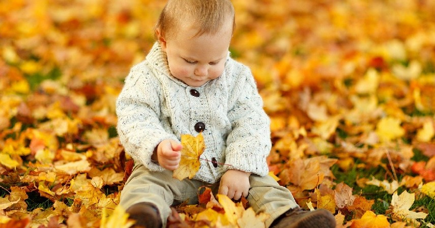 Perut dan Kaki Bengkak - 7 Ciri-ciri Bayi Kekurangan Gizi yang Harus Diwaspadai Orang Tua