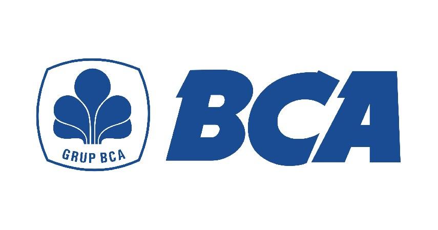 Safe Deposit Box BCA - Rekomendasi Safe Deposit Box Terbaik Beserta Harga Sewanya