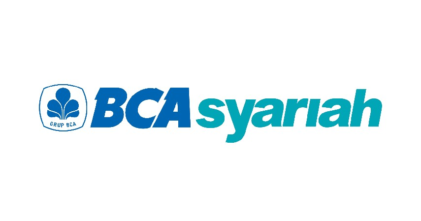 Safe Deposit Box BCA Syariah - Rekomendasi Safe Deposit Box Terbaik Beserta Harga Sewanya