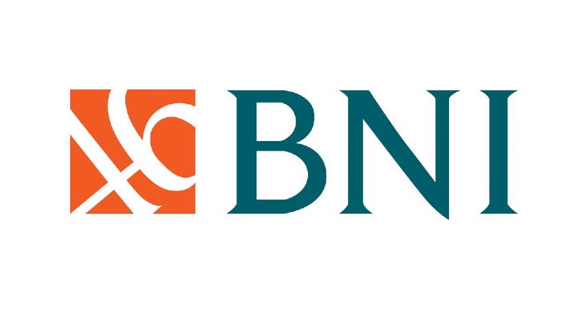 Safe Deposit Box BNI - Rekomendasi Safe Deposit Box Terbaik Beserta Harga Sewanya