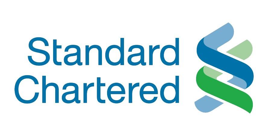Standard Chartered - 6 Rekomendasi KTA Kilat Terbaik 2020