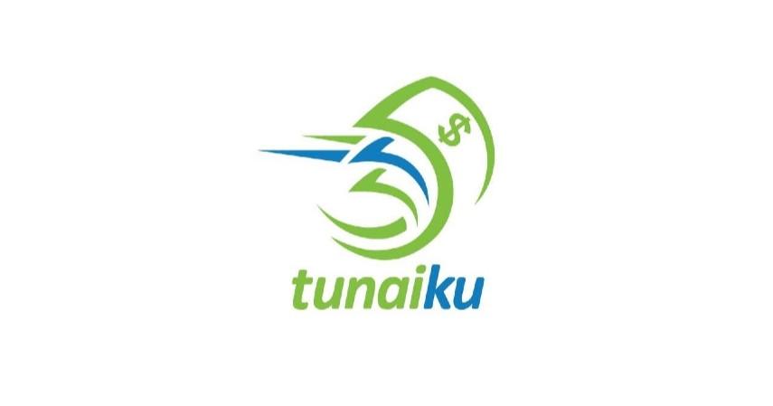 TUNAIKU - 5 Aplikasi Pinjaman Online Cicilan Terbaik 2020 yang Aman dan Terdaftar OJK