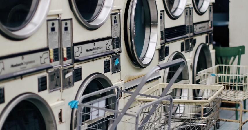Tips Menghemat Air di Rumah - Tips Menghemat Air di Rumah Dengan Daur Ulang Air Bekas Cucian
