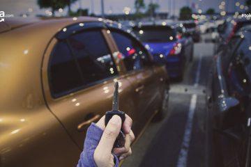 15 Kelebihan Mobil Toyota Avanza yang Tak Disangka Banyak Orang