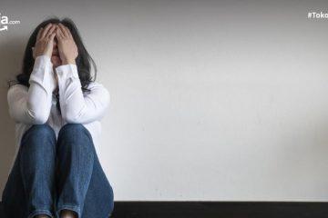 Perbedaan Gangguan Jiwa dan Gangguan Mental, Mulai dari Penyebab, Gejala hingga Cara Mengatasinya