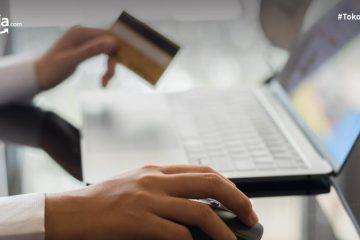 6 Promo Kartu Kredit CIMB Niaga November 2020 Terbaru