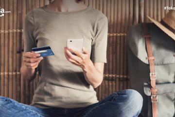 Jenis Kartu Kredit Citibank untuk Liburan Beserta Cara Mengajukannya