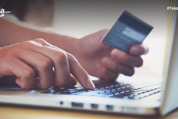 6 Promo Kartu Kredit Mandiri November 2020, Yuk Cek!