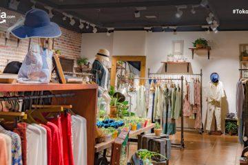 10 Brand Clothing Lokal Terbaik, Desain Bagus untuk Pria dan Wanita