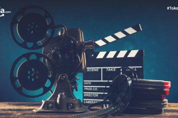 10 Film Bertema Dunia Kedokteran Terbaik Wajib Tonton