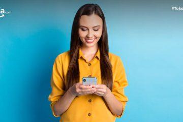 10 Aplikasi yang Banyak Memakan Kuota Internet dan Cara Menghematnya