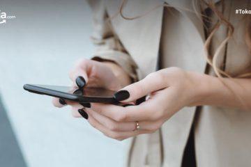 7 Penyebab Akun Instagram Dibanned dan Cara Mengatasinya