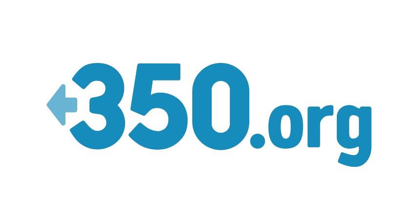 350 org - 6 Daftar Komunitas Peduli Lingkungan