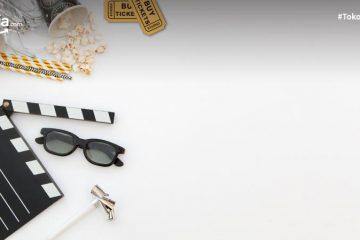 7 Fakta Menarik Film Start-Up yang Berhasil Menarik Perhatian Penggemar K-Dramas