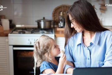 12 Cara Mengajarkan Bisnis ke Anak Agar Jadi Pengusaha Sukses