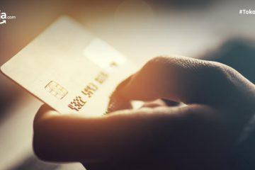 4 Tips Agar Kartu Kredit Citibank Disetujui, Apa Saja?