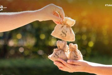5 Aplikasi Pinjaman Online Tenor Panjang Terbaik