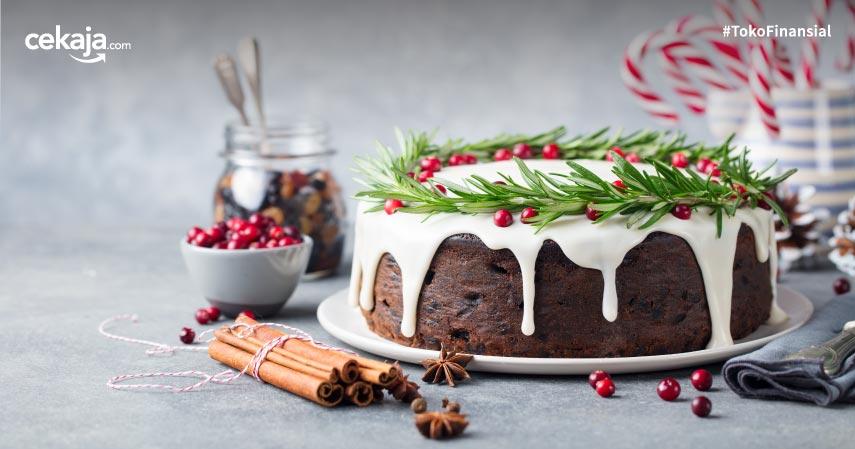 Bangun Bisnis Kue Natal dengan Pinjaman Kredivo, Yuk Cari Tahu!