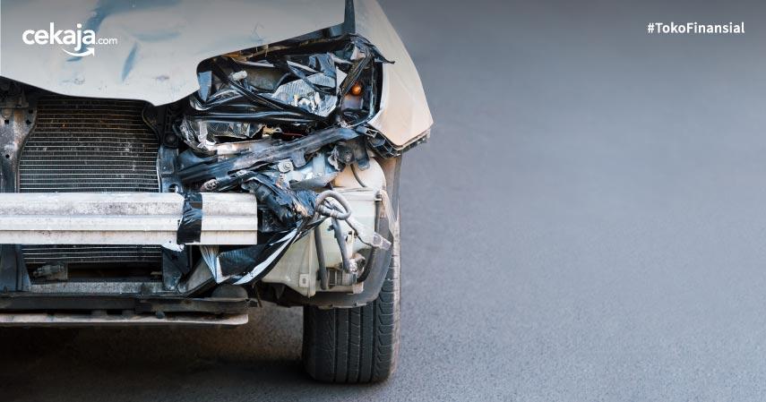 Asuransi Mobil All Risk atau TLO, Mana yang Lebih Menguntungkan?