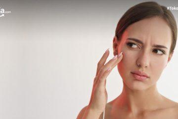 10 Cara Menghilangkan Flek Hitam di Wajah dengan Cepat dan Efektif
