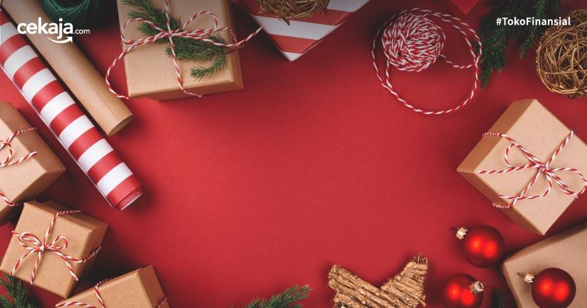 Pinjaman JULO untuk Bisnis Aksesoris Natal dan Dapatkan Untung Besar!