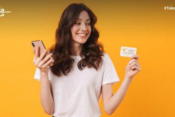 Sederet Promo Terbaru Kartu Kredit BRI untuk Menyambut Akhir Tahun