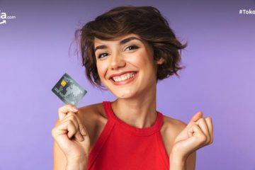 Promo Kartu Kredit Akhir Tahun 2020 Terbaik yang Wajib Dinikmati