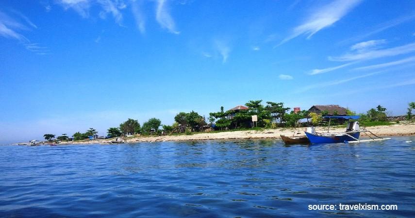 Desa Bontagula - 15 Desa Terbaik di Indonesia, Keindahannya Cocok Jadi Tujuan Wisata.jpg