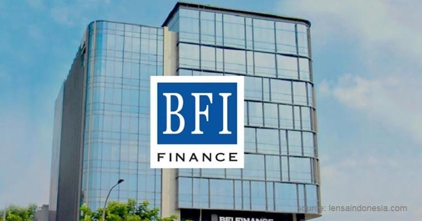 BFI Finance - 5 Rekomendasi Gadai BPKB Mobil Terbaik, Terpercaya dan Cepat Cair.jpg