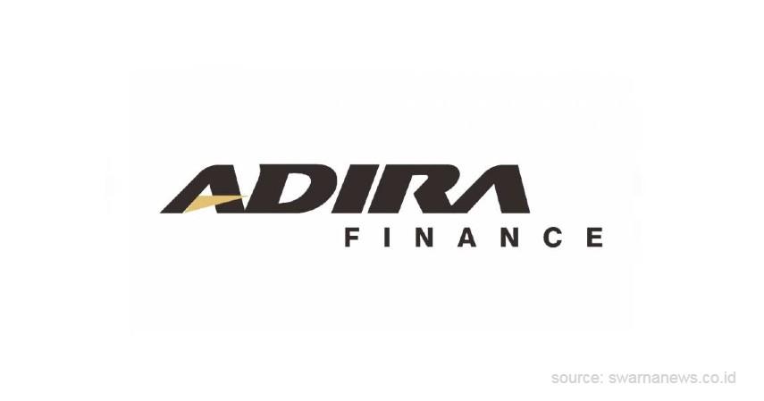 Adira Finance - 5 Rekomendasi Gadai BPKB Mobil Terbaik, Terpercaya dan Cepat Cair.jpg