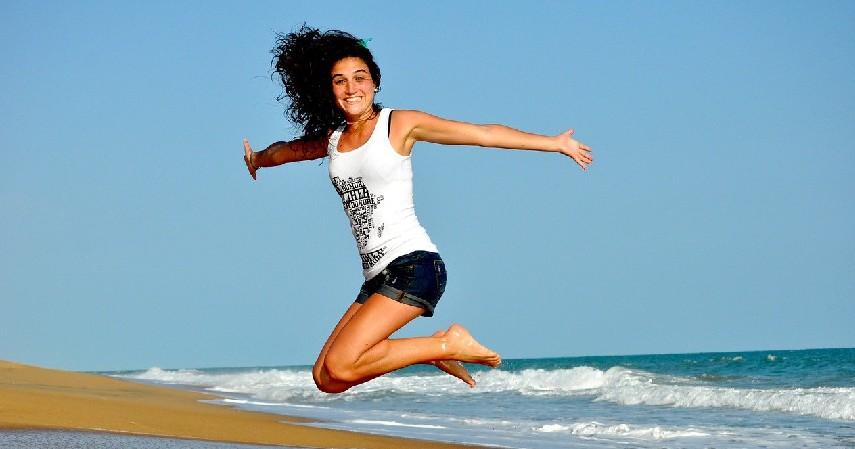 Meningkatkan metabolisme tubuh - 9 Manfaat Buah Carica untuk Kesehatan Tubuh, Kulit dan Mata.jpg